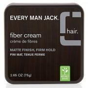 Every Man Jack Fibre Cream - Fragrance Free