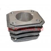 Cilindar za kompresor VAT24 / 50L 48mm - bez klipa