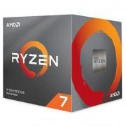 AMD Ryzen 7 3800X 3.9GHz Socket AM4 Processzor