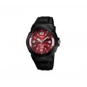 Reloj Casio Modelo: MW-600F-4A