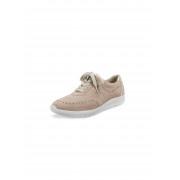 Waldläufer Sneaker K-Iris Waldläufer beige Damen 36 beige