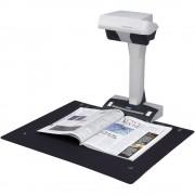Kamera skener dokumenata ScanSnap SV600 Fujitsu A3 600 x 1200 dpi USB