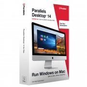 Parallels Desktop Pro Retail 1 jaar