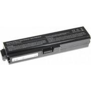 Baterie laptop Toshiba Satellite U500 L750 A650 C650 C655 PA3817U-1BRS 12 celule