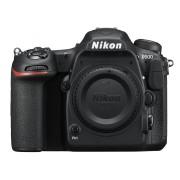 Nikon D500 Aparat Foto DSLR 20.9MP APS C Body