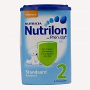Nutrilon Melkpoeder standaard 2