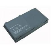 Acer TravelMate 620 / 630 4400mAh 65.1Wh Li-Ion 14.8V