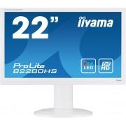 Iiyama ProLite B2280HS-W1 - Monitor