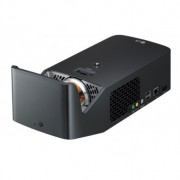 LG - PF1000U 1000lúmenes ANSI DLP 1080p (1920x1080) 3D Desktop projector videoproyector - PF1000U