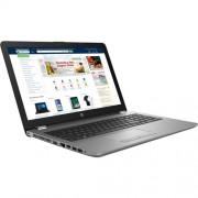 "HP 250 G6 /15.6""/ Intel i3-6006U (2.0G)/ 4GB RAM/ 500GB HDD/ int. VC/ DOS (1WY51EA)"