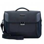 Roncato Biz 2.0 Business Tasche Laptopfach 41 cm nero