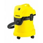 Karcher MV3 (WD 3) Premium Home Száraz-nedves porszívó - 1.629-850.0