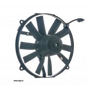 RIDEX Ventilador de Radiador 508R0118 Ventilador, refrigeração do motor MERCEDES-BENZ,Stufenheck W124,S-CLASS W126,KOMBI Kombi S124,E-CLASS W124