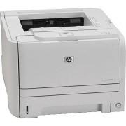 HP Drukarka HP LaserJet P2035