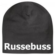 2117 Mössa Russebuss SKAM
