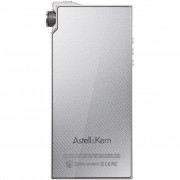 Player Portabil Astell Kern AK 120-II