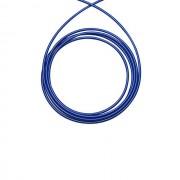 RX Smart Gear online RX Smart Gear Elite - Blauw - 259 cm Kabel
