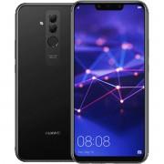 Huawei Mate 20 Lite 4G 64GB 4GB RAM Dual-SIM black