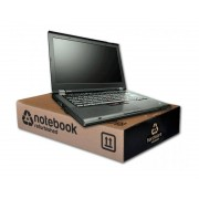 Lenovo ThinkPad T430 Intel Core i5 3320M 2.6 GHz. · 8 Gb. SO-DDR3 RAM · 500 Gb. SATA · DVD-RW · COA Windows 7 Professional · Web