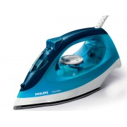 Philips Comfort 2000W Steam Iron (GC1436/20)
