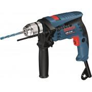 Bosch Professional GSB 13 RE Klopboormachine - 600 Watt