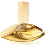 Calvin klein euphoria gold eau de parfum 50ml spray