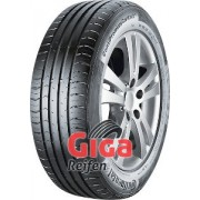 Continental ContiPremiumContact 5 ( 195/50 R15 82V )