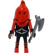 Playmobil Figures Series 1 Mini-figure Executioner
