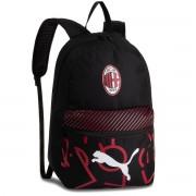 Раница PUMA - Acm Puma Dna Fan Backpack 076810 03 Puma Black/Tango Red