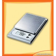 KS 22 kitchen scale