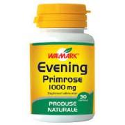 Evening Primrose 30 tbl