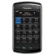 Оригинален панел за BlackBerry 9550