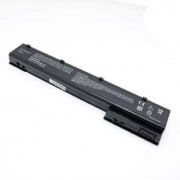Baterija za laptop HP ZBook 15/8560-8/IB4H 14.8V-5200mAh