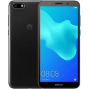 Huawei Y5 (2018) Dual Sim 16GB Negro, Libre B