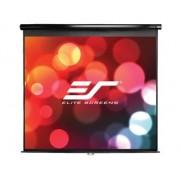Elite Screen M99UWS1 Manual [M99UWS1] (на изплащане)