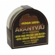 MosóMami ARANYVAJ - Prémium sheavaj (hidegen sajtolt), 100 ml
