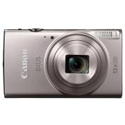 Canon Aparat Ixus 285HS Srebrny