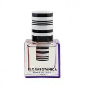 Balenciaga Florabotanica Eau De Parfum Spray 50ml/1.7oz