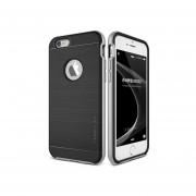 Funda IPhone 6 PLUS Y 6S PLUS VRS DESIGN (VERUS) High Pro Shield - Plata