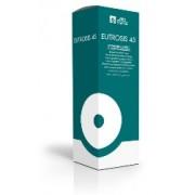 > EUTROSIS 45 Esfoliante 75ml