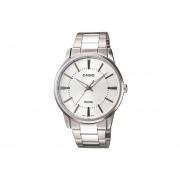 Reloj Casio MTP-1303D - 7A - Plateado