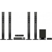 Sistem Home Cinema Sony BDV-N9200WB Wireless Bluetooth Blu-Ray