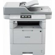 Brother MFC-L6900DW Laserprinter