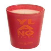 Candela Parfumata Luxury Edition ULRIC DE VARENS Ylang