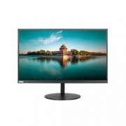 LENOVO THINKVISION TS P27H 27 2560X1440 DP HDMI