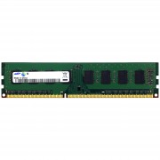 Memorie DDR3 8GB 1600 MHz Samsung - second hand