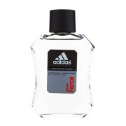 Adidas Team Force 100Ml Per Uomo (Aftershave)