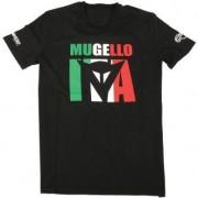 DAINESE Mugello Flag D1 Black