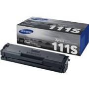 Samsung MLT-D111S Black - MLT-D111S/ELS