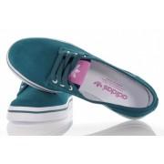 Adidas Honey Plimsole W